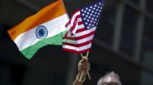 U.S. work visa caps to squeeze businesses, jobs: India IT lobby group