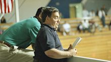 Long before his Michael Jordan days, Jerry Krause believed he had found the next Mickey Mantle