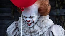 'It' sequel to explore book's 'cosmic dimension,' and return to 1989, says director (exclusive)