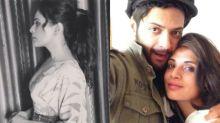 Ali Fazal's Romantic Urdu Poetry Makes Richa Chadha Blush