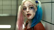 Suicide Squad Ayer Cut is real and now the director wants your help to get it released on HBO Max