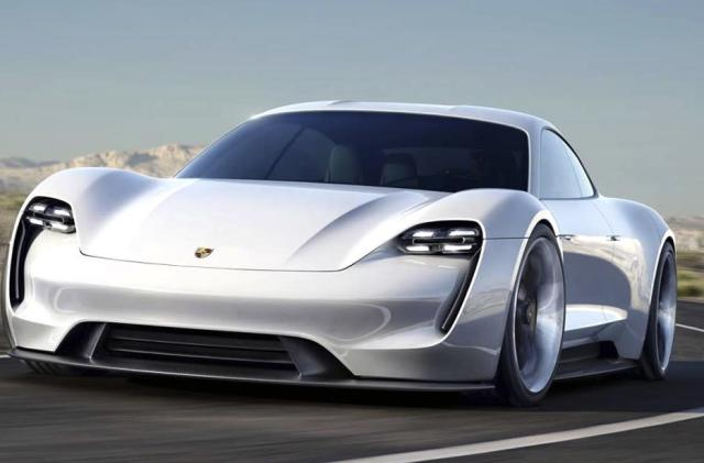 Inhabitat's Week in Green: new EV concept cars and Napmobiles