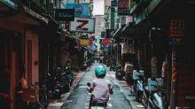 台灣馬路跟國外比算爛嗎?網揭「背後真相」:已經算好了