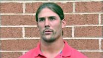 Eagles players, fans react to Riley Cooper slur and apology