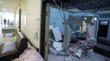 Mindestens sechs Tote durch Erdbeben der Stärke 6,0 vor der Küste Indonesiens