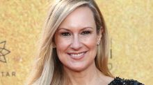 Melissa Doyle on 'embracing' her 50s: 'I don't shy away'