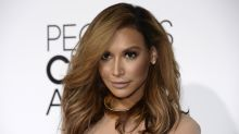 Naya Rivera autopsy report released, 'Glee' star listed as 'good swimmer'