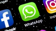 Facebook to Enter $1 Trillion Indian Market with WhatsApp