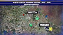Police say Winton shooting was drug related