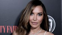 Search still on for 'Glee' star Naya Rivera, believed to have drowned in a tragic accident