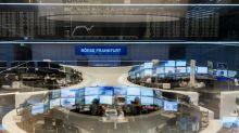 Entspannung im Asylstreit hellt Stimmung am Aktienmarkt auf