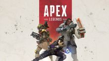 EA Stock Will Flourish Surge with Its Apex Legends Game