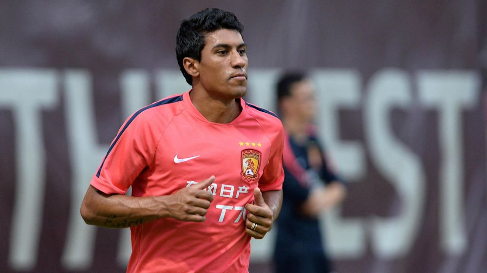 Monterrey va por un seleccionado brasileño