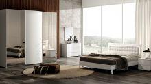The 6 secrets to a stylish smart home