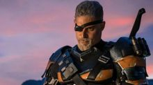 Deathstroke movie: Everything you need to know