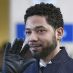 Police release more than 1,000 files from Smollett probe
