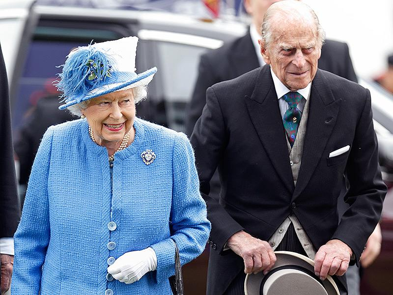 "how successful was queen elizabeth the The uk's 96-year-old prince philip has undergone a full hip replacement buckingham palace has confirmed the husband of queen elizabeth had undergone the planned operation today in king edward vii hospital in central london ""the duke of edinburgh has undergone a successful hip replacement."