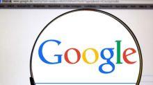'Tasa Google': así va a funcionar el nuevo impuesto sobre Determinados Servicios Digitales