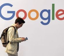 Google boss emails staff detailing return to office