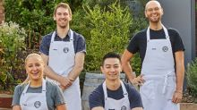 This is who really sets the tough MasterChef's challenges