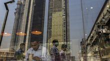 Analysts Expect Contraction in Profits for India's Earnings