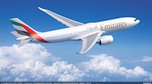 Airbus to cease deliveries of A380 jet in 2021