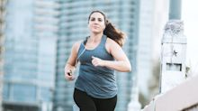 Yes, You Can Lose Weight Running For as Little as 30 Minutes at a Time - Here's How to Do It