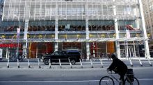 New York Times plans to name Meredith Kopit Levien as next CEO: Bloomberg News