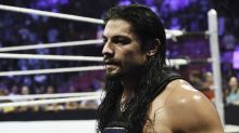 Why Roman Reigns is the champion WWE fans don't realize they truly need