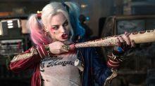 Marcha atrás: Margot Robbie sí podría salir como Harley Quinn en Escuadrón suicida 2