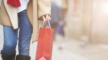 Macy's, Kohl's and the New Retail Reality