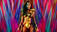 """La sortie de """"Wonder Woman 1984"""" repoussée une nouvelle fois"""