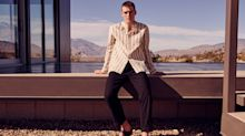Warehouse launches sustainable menswear collection: Shop our 5 top picks