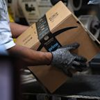 Despite antitrust concerns, 'consumers still love' and need services like Amazon