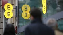 EE introduces 50p queue jumping charge