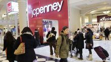 Citigroup issues 'sell' on JCPenney, Macy's—retail stocks plunge