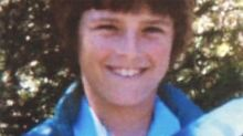 Can you guess who this Aussie star is?