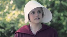 'The Handmaid's Tale': Frightening and Bold