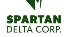 Spartan Delta Corp. Announces Second Quarter 2020 Results and Provides an Operational Update