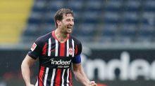 Eintracht-Kapitän beendet Karriere