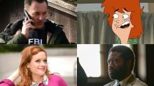 15 New Midseason TV Shows Ranked by Premiere Viewers: From 'Duncanville' to 'Zoey's Extraordinary Playlist' (Photos)