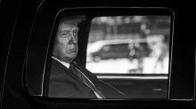 Opinión: El complot del Partido Republicano para sabotear el 2021