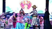 Balik Cebu: A festive homecoming