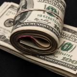 Top Banks Announce New Sky-High Savings Rates