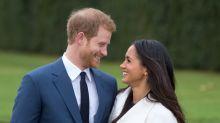 É desta forma que o Príncipe Harry e Megan Markle vão pagar as contas a partir de agora