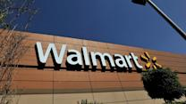 Walmart is bullying suppliers to lower prices