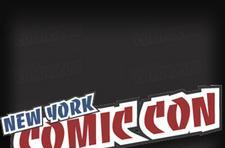 Bring your PSP to NY Comic Con, get free stuff