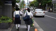 Giappone, uniformi unisex a scuola anti-discriminazioni gender