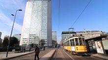 Lombardia, al via lunedì bando da 1mln per rimozione amianto