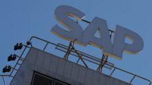 Cerca de 50 mil empresas estão expostas a hackers por falha em softwares da SAP, dizem pesquisadores